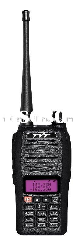 Wholesale Sports & Entertainment Handy talkie walkie talkie