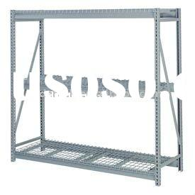 Wire Shelving for the Warehouse,kitchen,lab