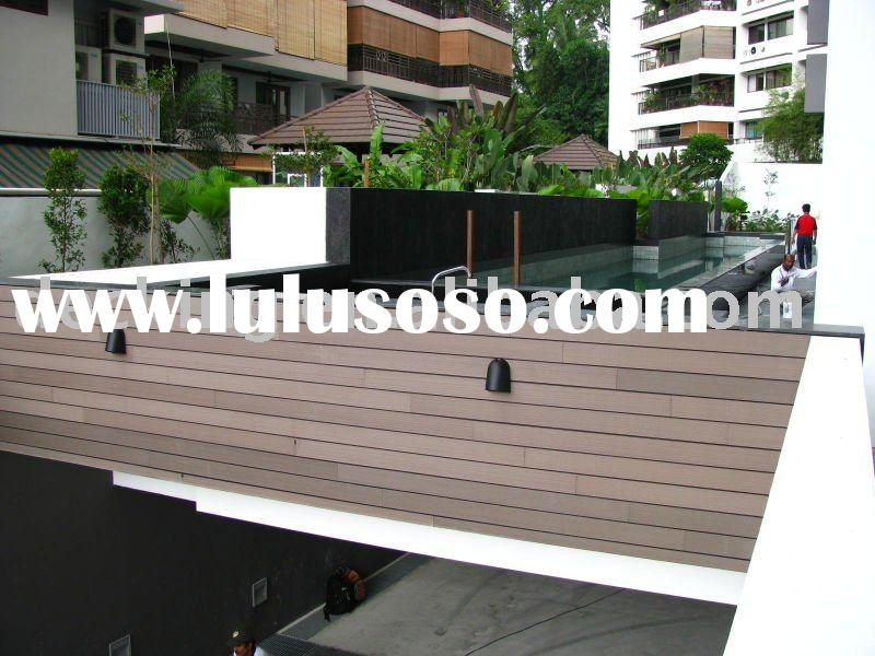 Composite Clapboard Siding : Types wood siding manufacturers in