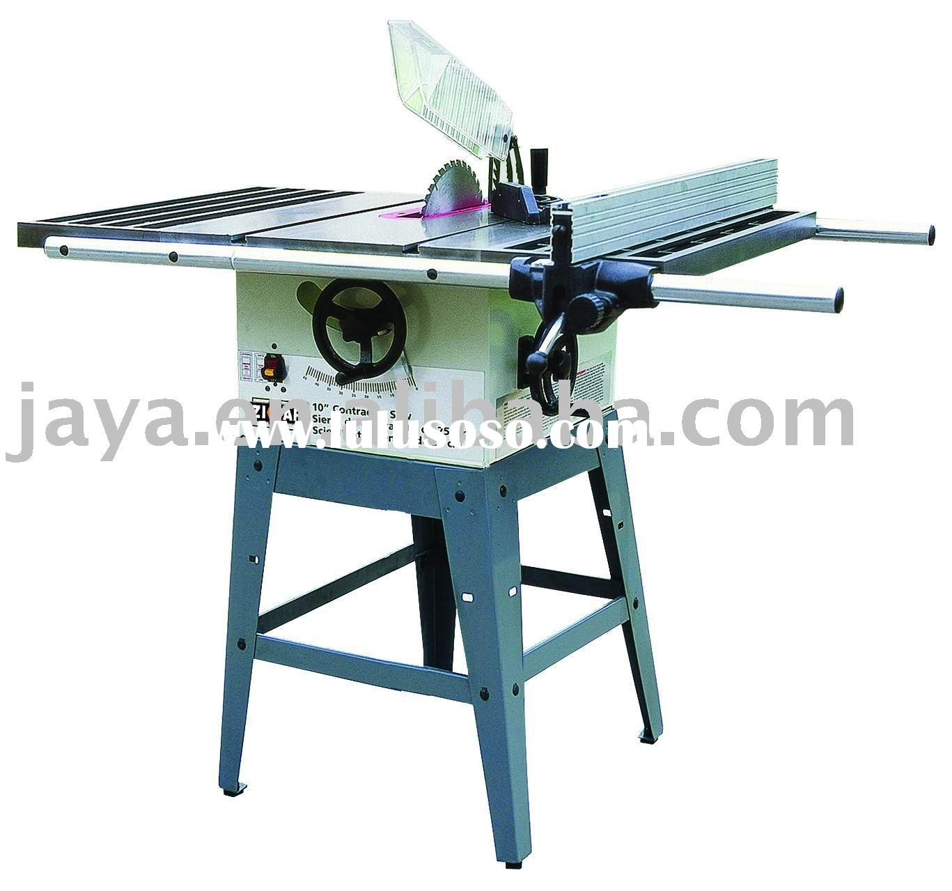 Woodworking Table Saw Woodworking Table Saw Manufacturers In Page 1