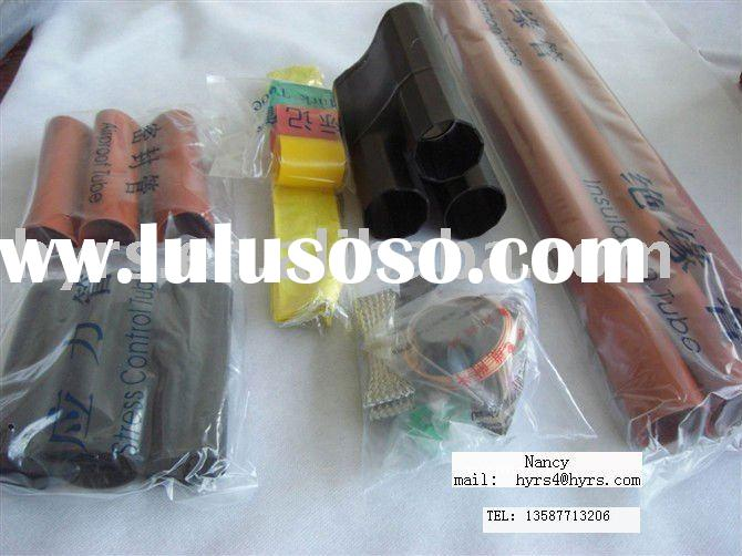 XLPE cable end termination kit