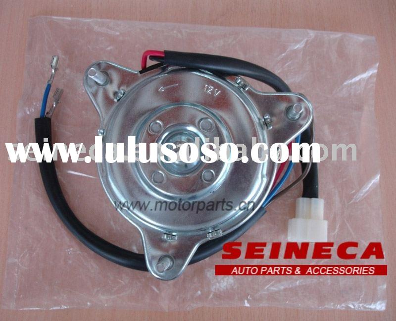 :FAN MOTOR:Fan Motor For KIA PRIDE NEW