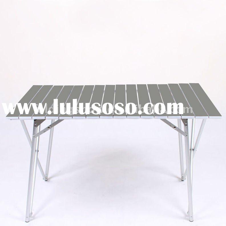 Very Best aluminium folding camping table with carry bag 792 x 792 · 33 kB · jpeg