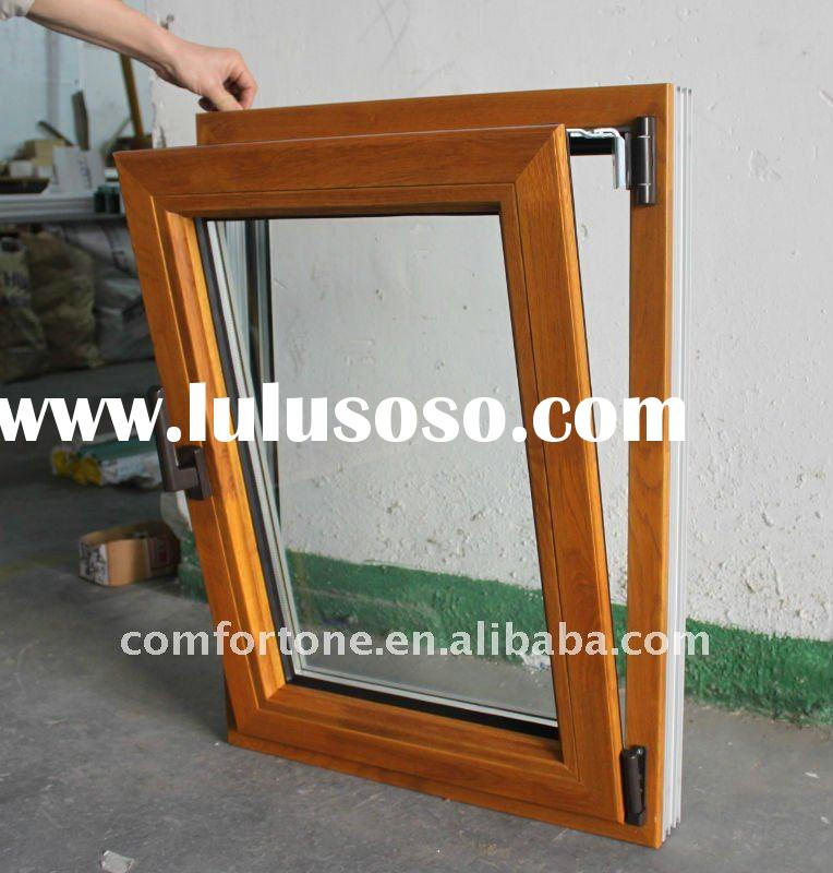 Aluminum window aluminum window manufacturers in texas for Wood replacement windows manufacturers