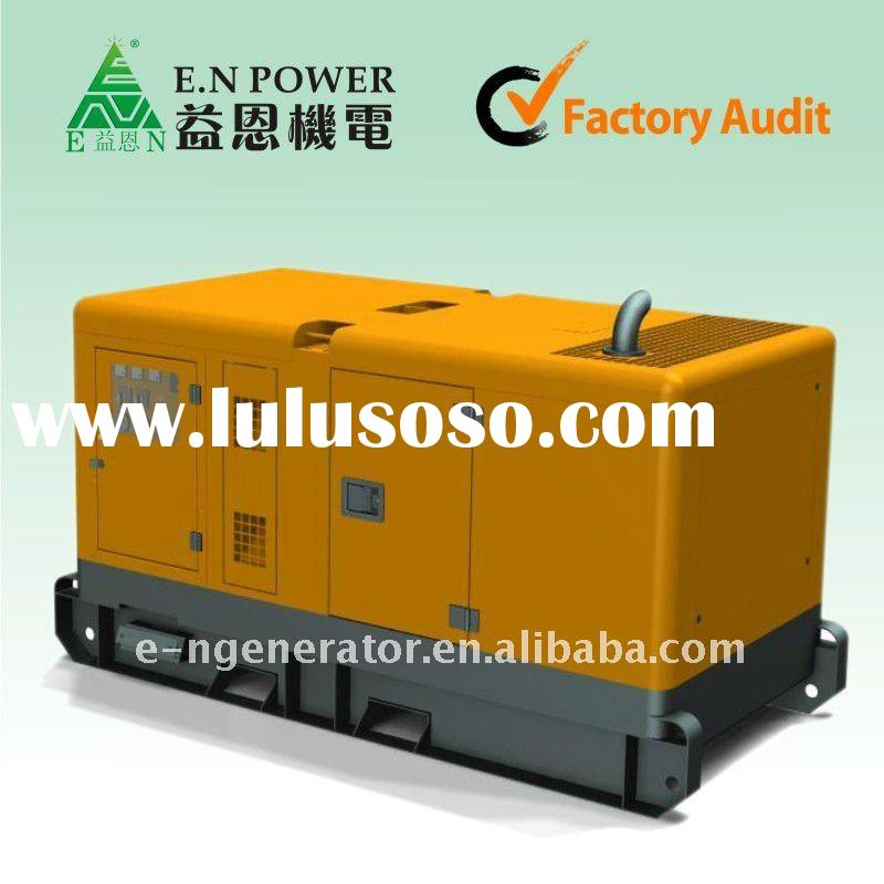 battery for electric start generator(8kw-200kw)