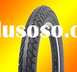 bicycle tire 12x1.75/2.125 kids bike tire