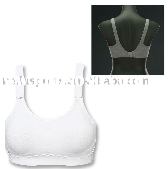 bra,sports bra,sportwear,gym bra,underwear,seamless sports bra,women's underwear,woman