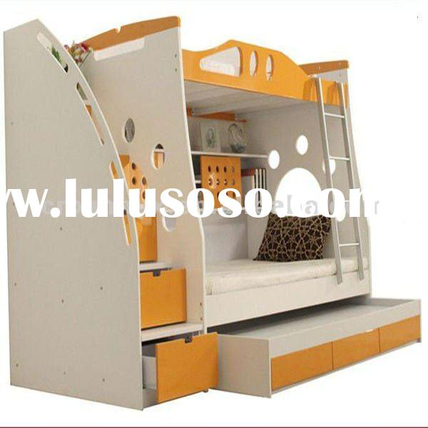 Bunk Beds For Kids Sale
