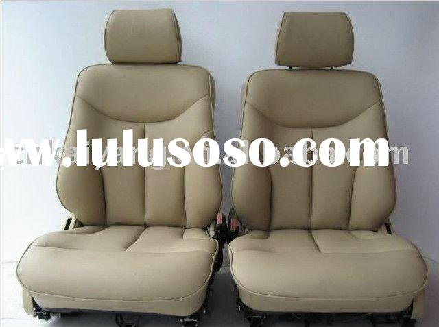 car accessories interior vehicle seat cover