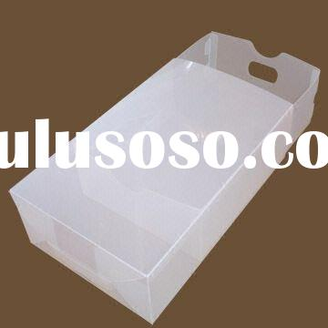 cd dvd storage box,clear drawer shoe box.plastic shoe storage boxes,