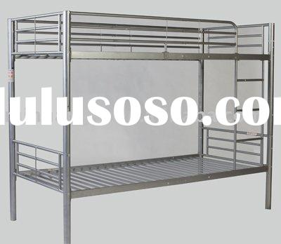 Craigslist Bunk Beds Sale Craigslist Bunk Beds Sale El