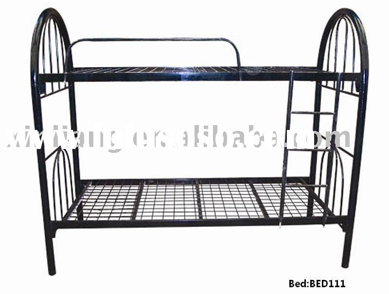 Singapore Army Bunk Bed Frame Singapore Army Bunk Bed Frame