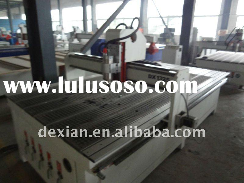 cnc router kit DX-W1325