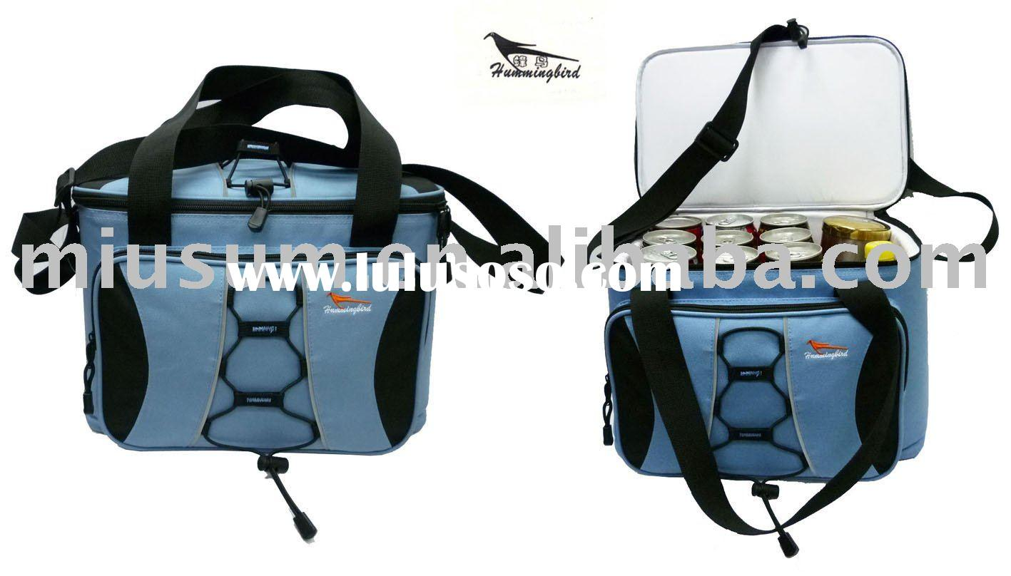 cooler bag #MS09-AB1005