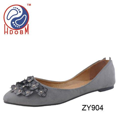 cute flat shoes for girls