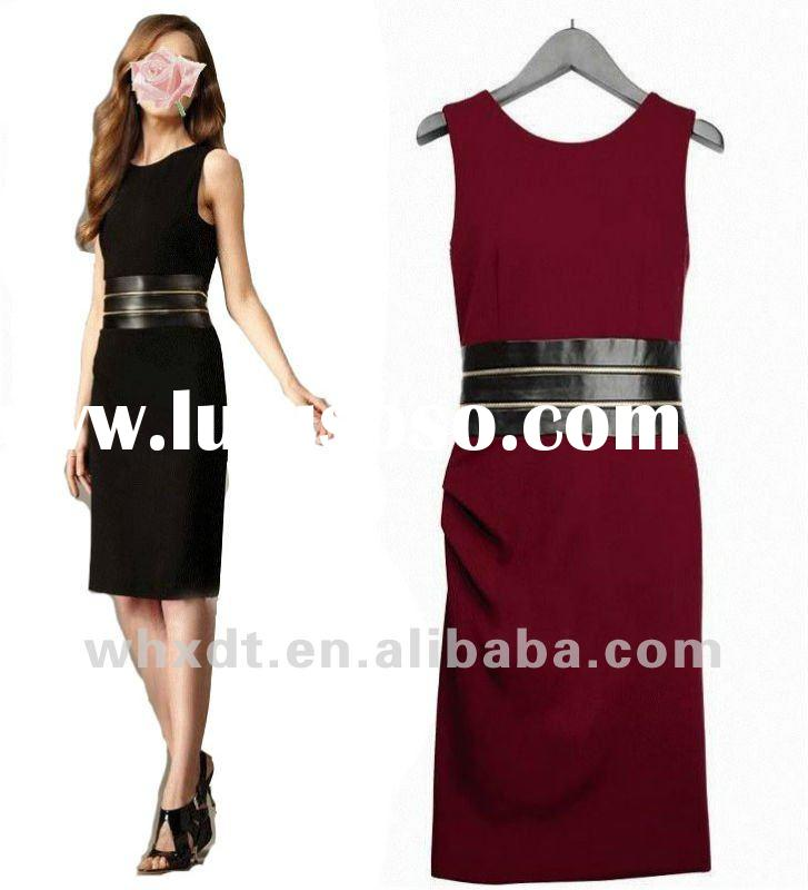 Women's Designer Clothes Designer Women s Clothing On