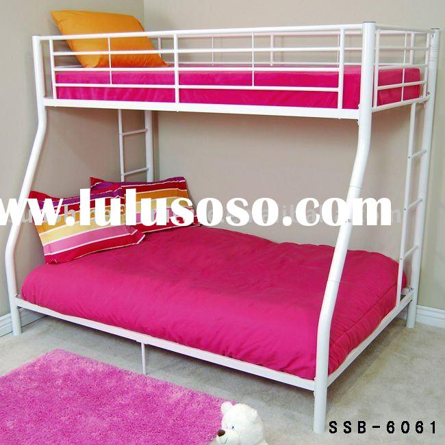 craigslist bunk beds  2