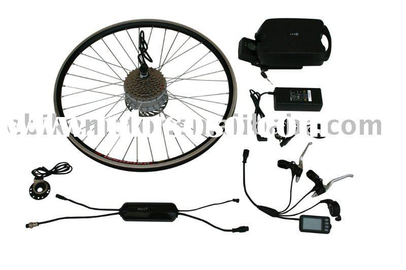 electric bike conversion kit,E-bike motor,bicycle engine kit