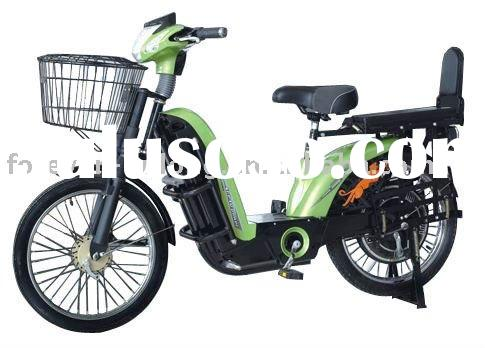 Electric Bikes For Sale Electric Bikes For Sale