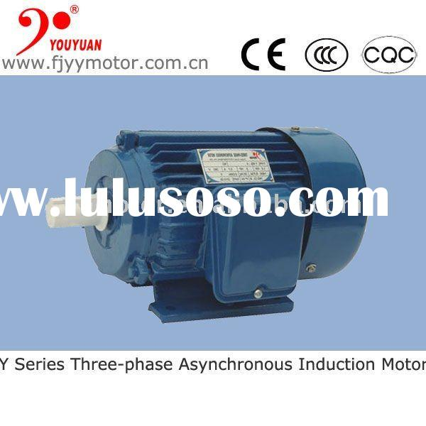 Class b digital badge class b digital badge manufacturers for Class b electric motor