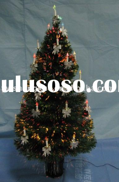 fiber optic trees,fiber tree ,christmas tree ,maple tree ,oak tree ,pine ,xmas tree,artificial tree
