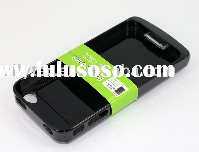 for iPhone battery pack