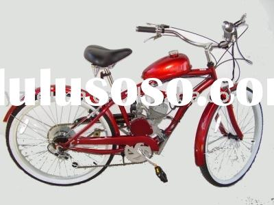 Bike Motor Kits on Bicycle Motor Kits
