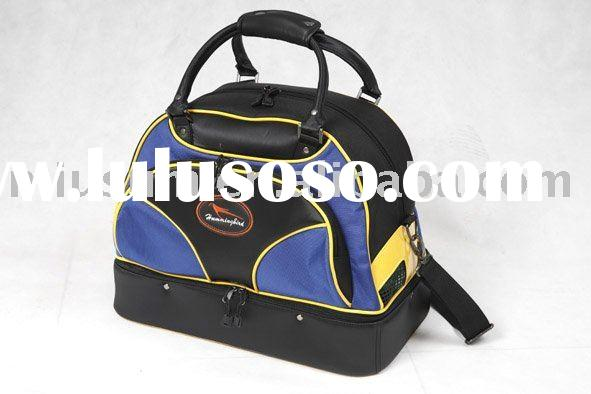 golf travel bag #A18093