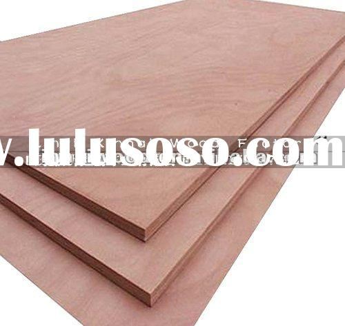 High Quality Hardwood Lumber ~ Timber wood manufacturers in lulusoso