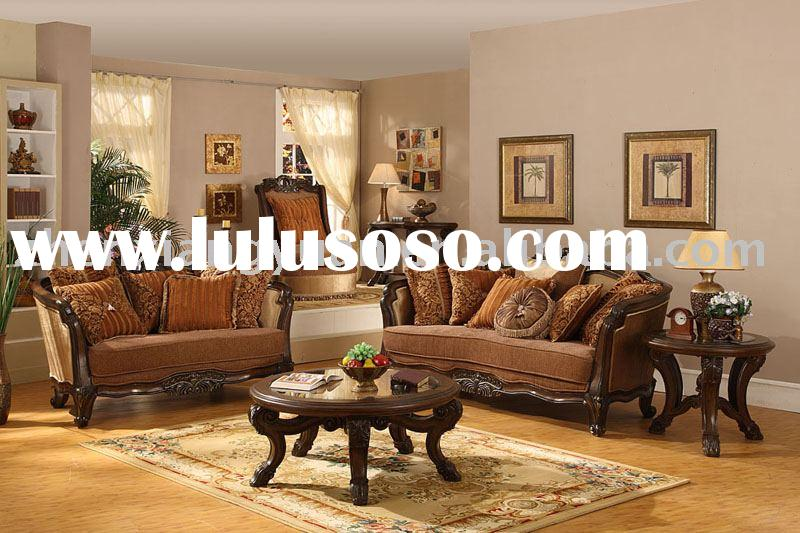 wooden carve sofa set philippines, wooden carve sofa set ...