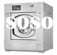 hotel/hospital used Commercial laundry equipment