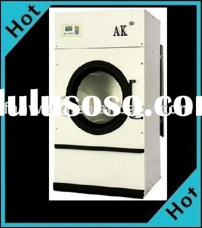 hotel/hospital used laundry equipment for sale