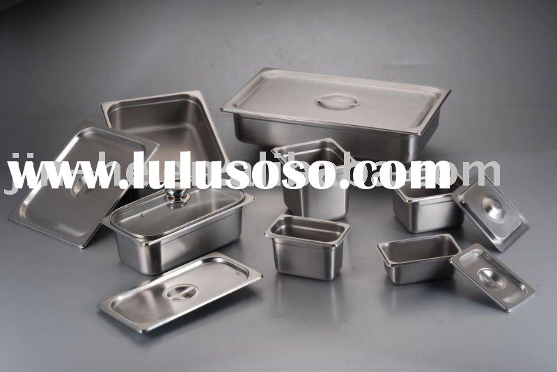 industrial kitchen equipment philippines, industrial kitchen