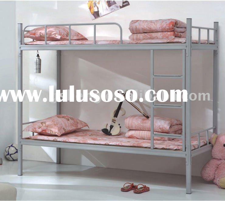 Cargo Kids Bunk Beds 740 x 662