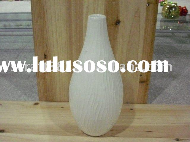 Large Floor Vases Wholesale Large Floor Vases Wholesale Manufacturers In Lulusoso Com Page 1