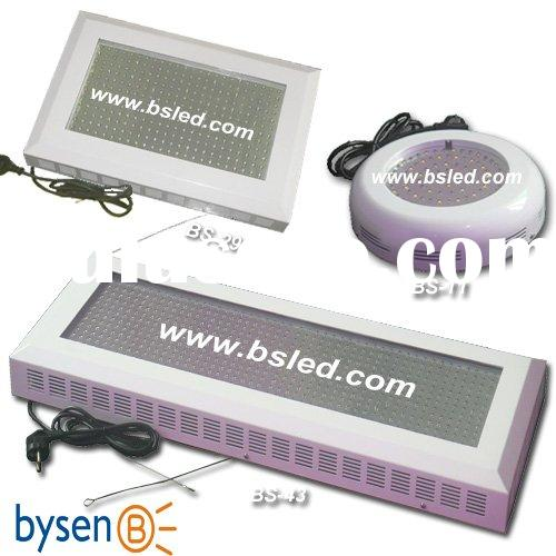 led grow light led garden light led aquarium light with 90W 120W 300W 600W