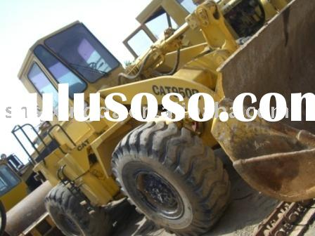 loader, CAT 950B {wheel loaders, used loaders for sale ///966d,966e,966f,966fll,966g,966h,972g,970f,