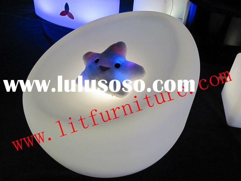 resin commercial lounge furniture, resin commercial lounge ...