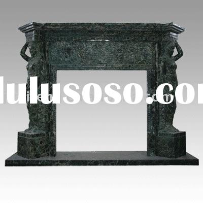 marble fireplace marble fireplace surrounds marble fireplace mantle,marble fireplace hearth