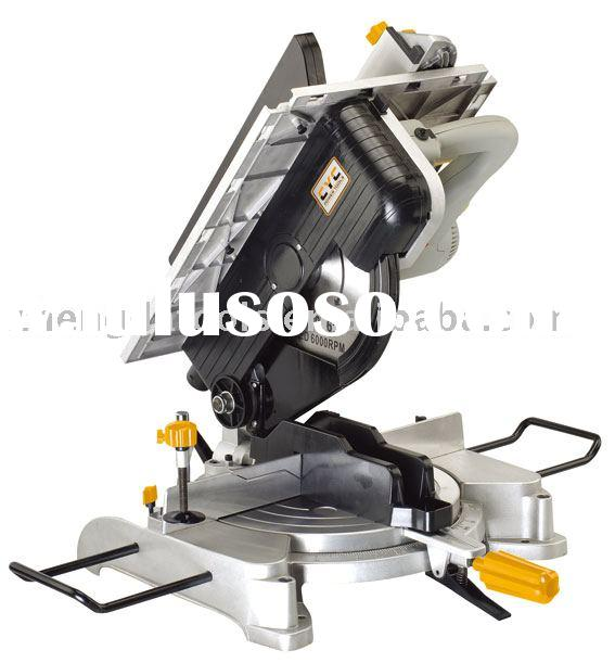 miter saw/table saw