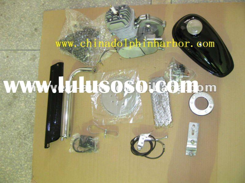 motor bicycle engine kit /60cc/80cc/50cc