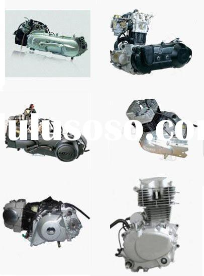 motor engine,engine parts,motorcycle engine