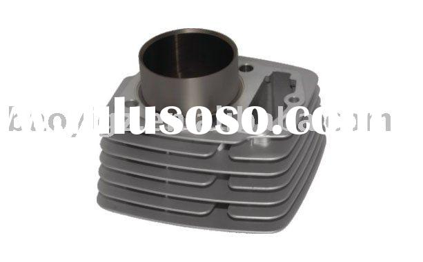 motorcycle CylinderWY145 for HONDA motorcycle parts