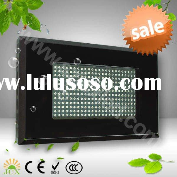 new 300W LED Plant Grow Light Panel Red Blue