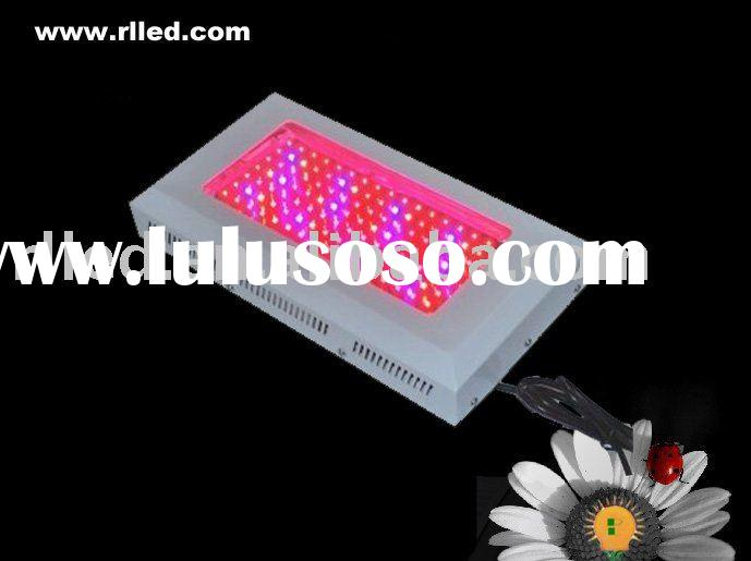 new 90W 120W 300W 600W LED grow light