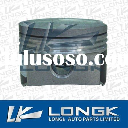 new auto engine parts for VW piston