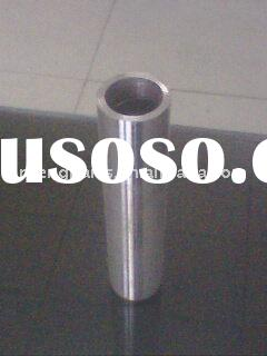 nickel chrome rough parts car motorcycle engine valve seat/ chromium-nickel alloy cylindrical tube r