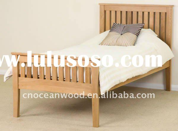 single bed blanket, single bed blanket Manufacturers in LuLuSoSo