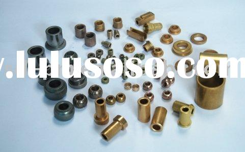 oil bearing(bushing)