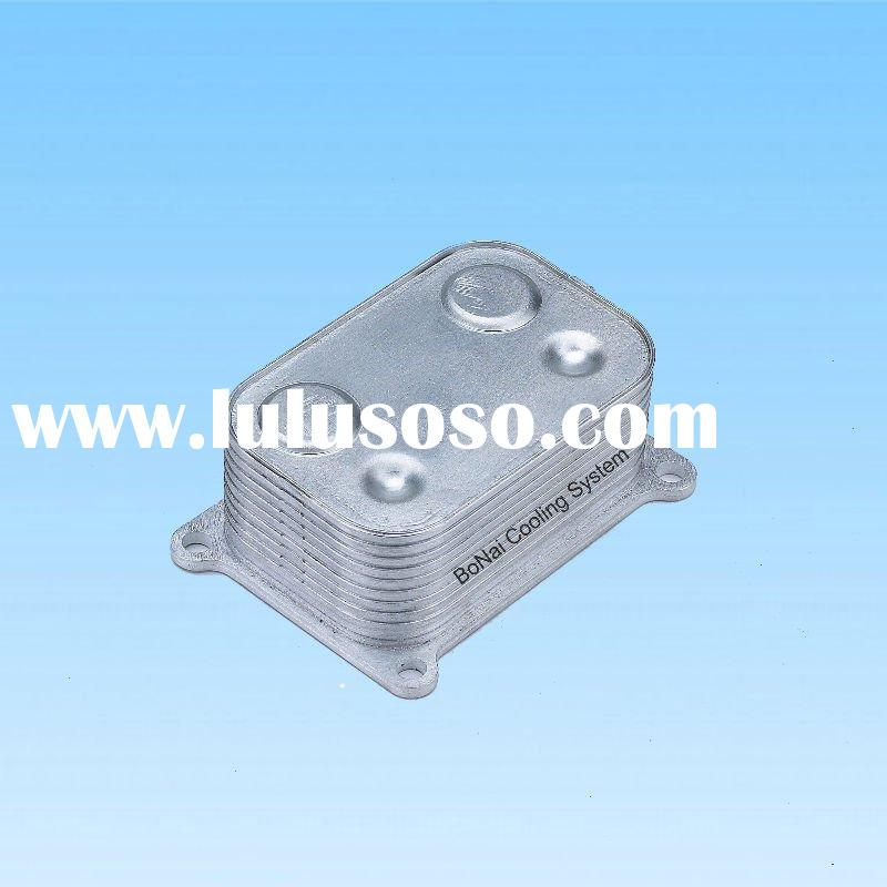 oil cooler for motorcycle,oil cooler for Harley,motor cycle oil cooler